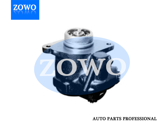 Zf 7677 955 201 Power Steering Pump