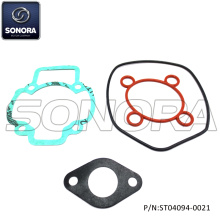PIAGGIO GILERA RUNNER-NRG-ZIP SP GASKET KIT (P/N:ST04094-0021) Top Quality