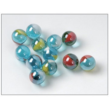Good Quality for China Toy Glass Marbles,Aquarium Glass Marbles suppliers Wholesales Cheap High Quality Glass Marble Ball supply to United States Minor Outlying Islands Importers