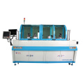 Dual Interface Card Milling and Pulling Out Machine