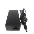 19V 3.16A 60W Power Adapter For SAMSUNG