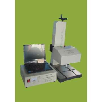 Portable Pneumatic Marking Machine For Sale