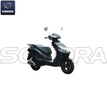 Benzhou YY125T-28 YY150T-28 Body Kit Complete Scooter Engine Parts Original Spare Parts