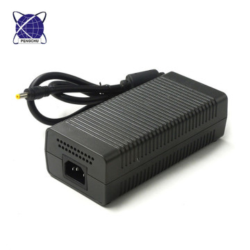 28v 168w ac dc power supply adapter 6a