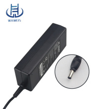 AC adapter 18.5v 4.9a for hp laptop