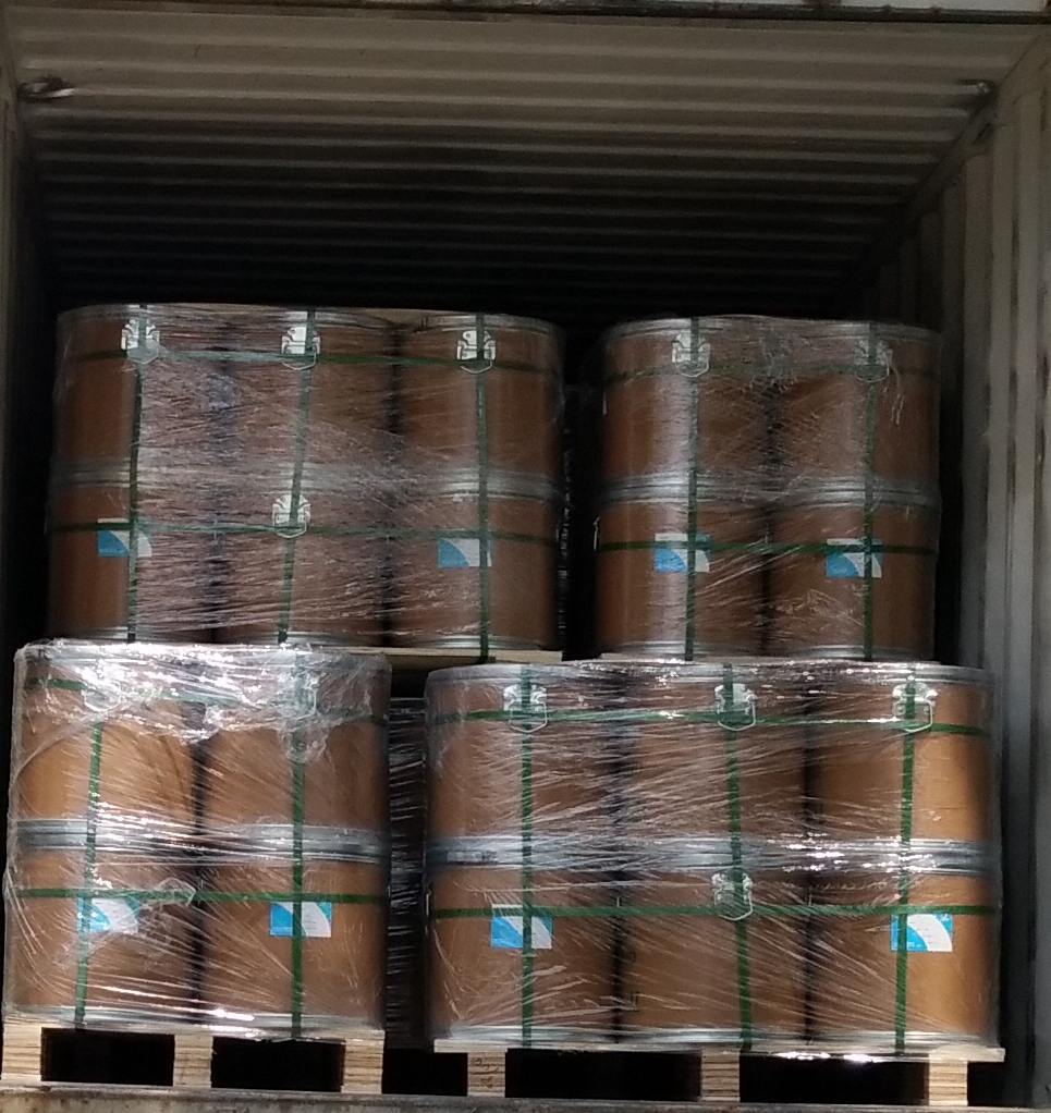 Zinc Aluminum Alloy wire for spraying