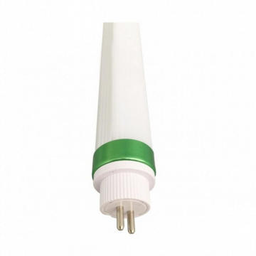 24W 2600-2700LM SMD2835 Indoor LED Tube Light