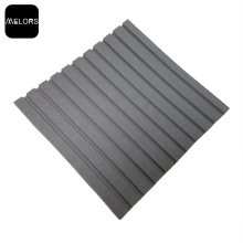 Best quality Low price for Deck Grip Mat EVA Deck Pad For SUP Board supply to France Factory