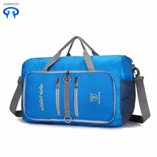 Outdoor multifunctional travel bag with large capacity