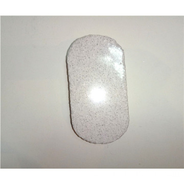 Best Price on for Metal Foot File Exfoliation to Remove Dead Skin Foot Scrubber export to Armenia Factory