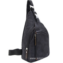 Hot Selling for for Trendy Crossbody Bags Newest Fashion Convenient Adjustable Sling Bags supply to South Korea Factory