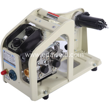 SB-10C1 Aluminum Welding Wire Feeder