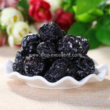 Black Plum Juice Powder