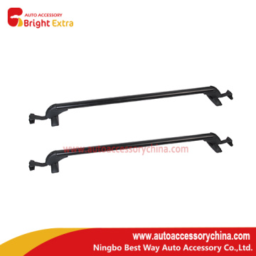 Best-Selling for Vehicle Bicycle Rack Cheap Universal Roof Bars export to Congo, The Democratic Republic Of The Importers