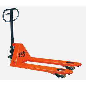 Best Value Hand Pallet Jack 3 Ton