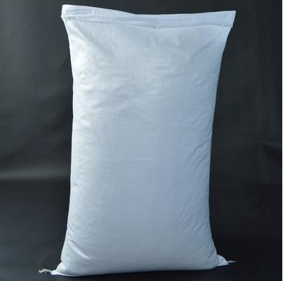 packing of Sodium Carboxymethyl Cellulose