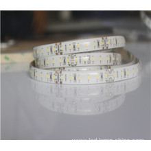 Best Price for for 12V Led Strip High brightness 3014 led strip supply to Senegal Manufacturers