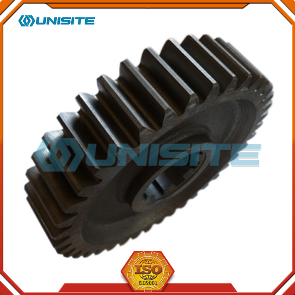 High quality construction machines parts