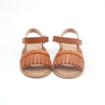Hot Style Design Endearing Hand Made Sandals
