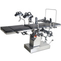 Manual Ophthalmology Gynecology Operating Surgical Table