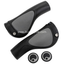 Custom Design Bicycle Handle Grips