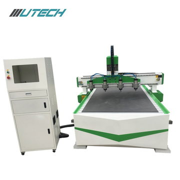 Reasonable Prices wood chairs cnc router machine