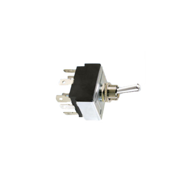 Heavy Rating 30A Toggle Switches Toggle Switches