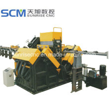 Best Quality for Angle Drilling Machine High Speed Angle Drilling Machine export to Mauritania Manufacturers