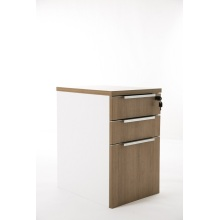 Best Quality for Metal Storage Cabinet Office filing storage cabinet supply to St. Helena Wholesale