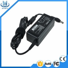 Special for Laptop Adapter For Asus Laptop Adapter Asus 19V 3.42A 90W AC Adapter supply to Puerto Rico Exporter