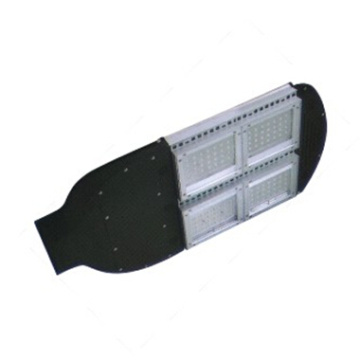 New Design 112watt LED Street Light