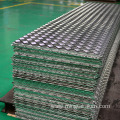 Aluminium Chequered Plate 65032 ( 6061 t6 grade) CIF price india