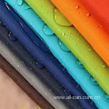 Functional Polyester Oxford Fabric