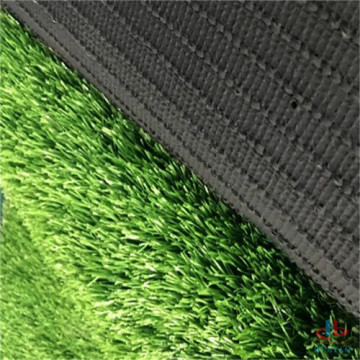 Bottom price for Residential Artificial Turf Landscaping Residential Synthetic Lawn export to Russian Federation Supplier