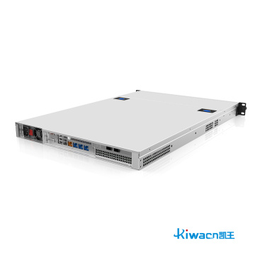 Storage server chassis 1U