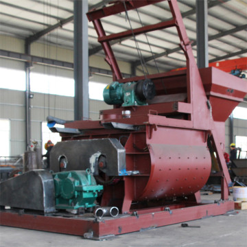 Cover protection engine oil concrete mixer