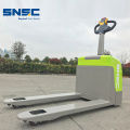 1.5ton Electric Pallet Truck Price