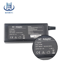Adapter 12V 4A LED Power Supply CCTV