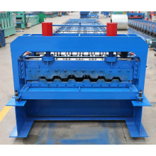 ODM for China Carriage Board Car Panel Roll Forming Machine,Car Panel Rolling Machine Manufacturer and Supplier Durable Steel Carriage Board Sheet Making Machine supply to France Importers