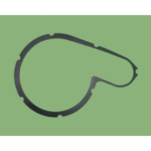 Black Rubber Engine Gaskets
