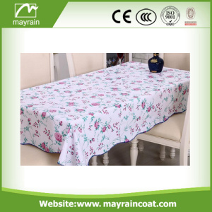 Wedding Desk Cover Table Clothes