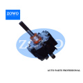 CAR ALTERNATOR ROTOR A880T54370 FOR MITSUBISHI
