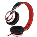 Top Sale Promotional OEM High End Headphones