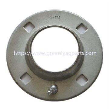 AA27172 John Deere pressed flanged housing