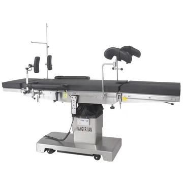 High Class General Operation Table Orthopedic Professional