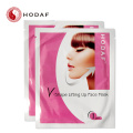 v shape best lift up slim face Mask