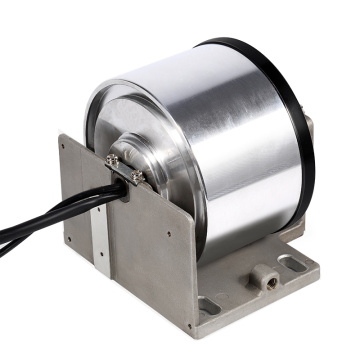 WSBLDC-105 Brushless Treadmill Motor - MAINTEX
