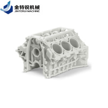 Renewable Design for for  Custom quality plastic prototype 3D printing supply to Algeria Supplier