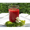Antioxidant Max Goji Berry juice