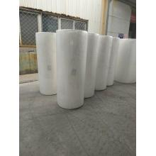 Good Quality for Toilet Tissue Paper Parent Reel Jumbo Roll Toilet Paper supply to Austria Factory